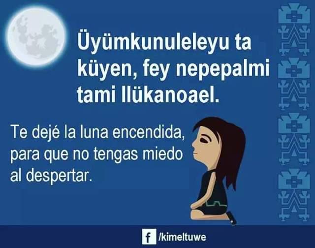 FB_IMG_1448849748102